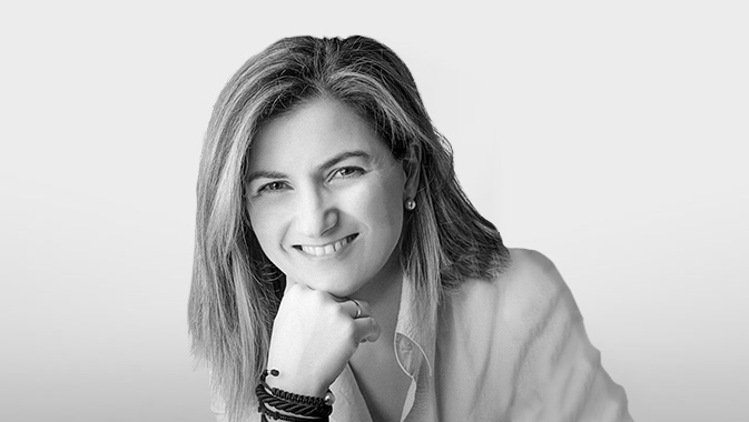 Dra. Esther Muñoz Soto