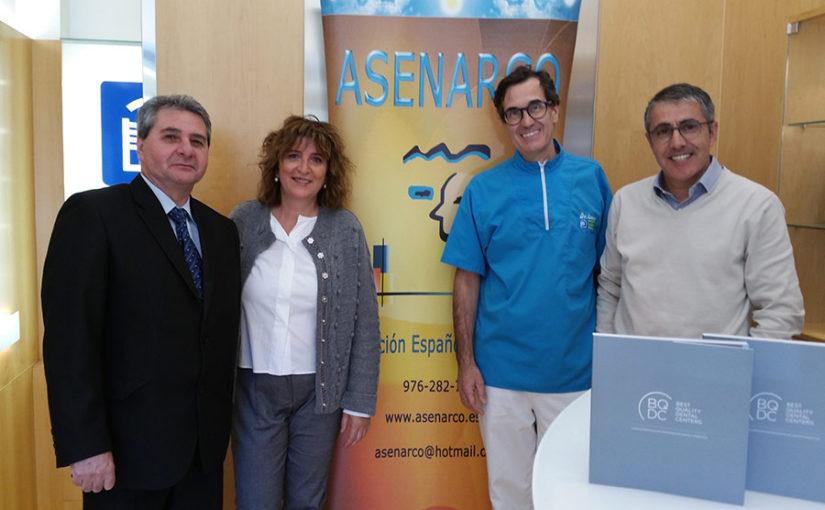 Acuerdo-BQDC-Asenarco