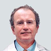 Clínica Perioten - Dr. Antonio Gómez