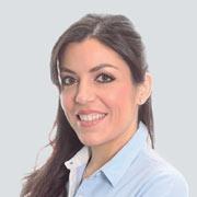 Clínica Lorente Ortodoncia - Dra. Carmen Lorente