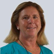 Clínica Dental Mozas - Dra. Carmen Mozas