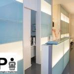 Centro-estética-periodontologia-implantes-porto-portugal
