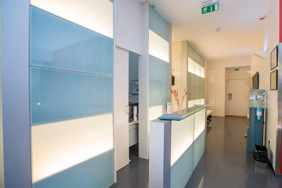 Centro-estética-periodontologia-implantes-porto