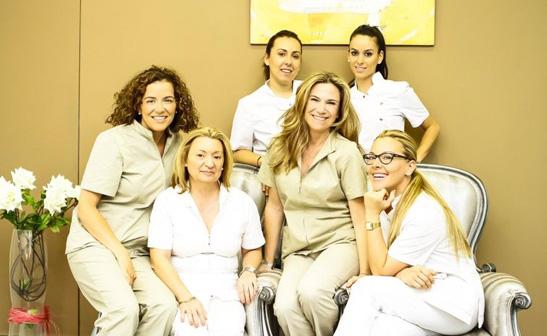Clinica-Carrasquer