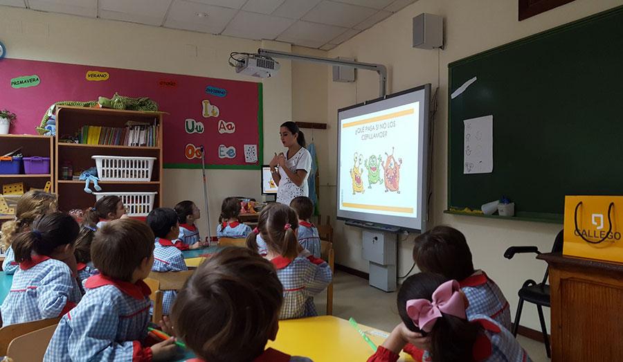 clinica-gallego-colegio-fco-paula