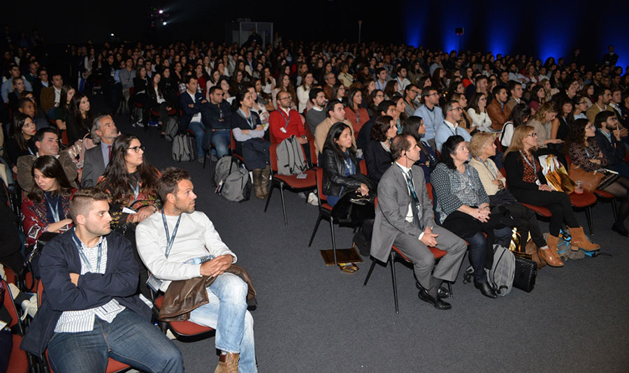 congreso-omd-oporto-2016