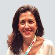Clínica Dental Casas y Suárez - Dra. Cristina Suárez