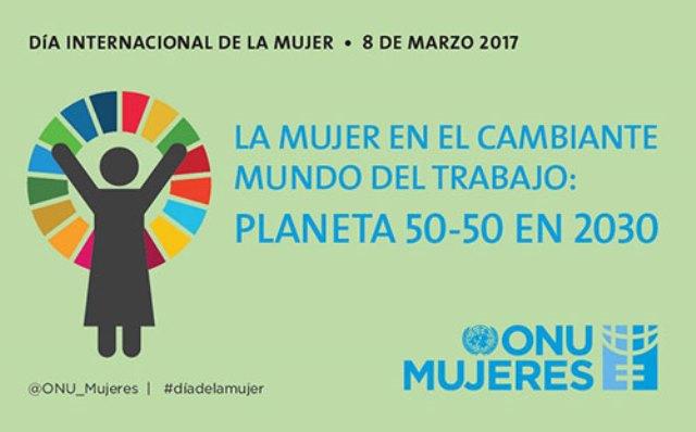 Dia-Internacional-Mujer-2017
