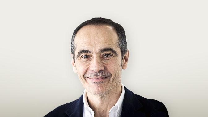 Doctor-Alberto-Sicilia_BQDental-Centers_0