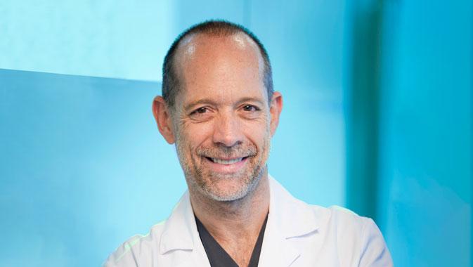 Doctor Federico Hernandez Alfaro BQDental Centers