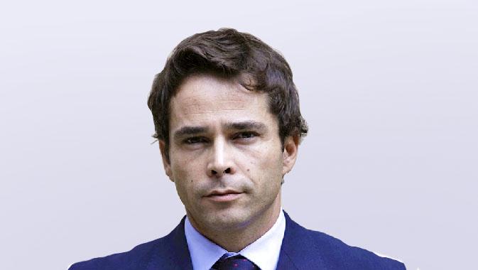 Doctor-Ricardo-Faria-Almeida_BQDental-Centers