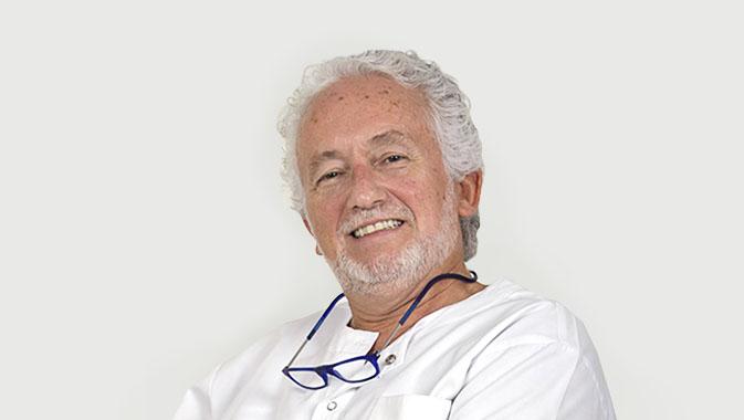 Doctor-Vicente-Jimenez_BQDental-Centers