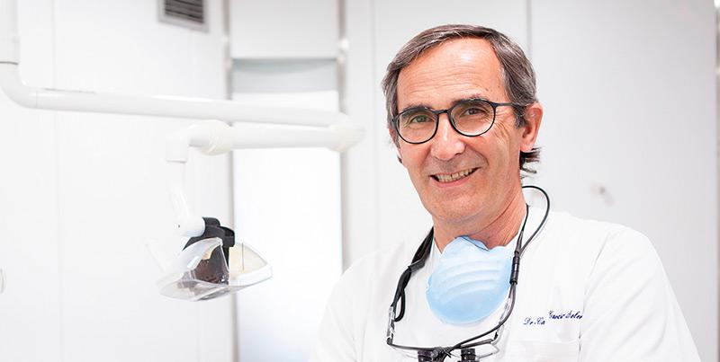 Dr-Carlos-Garcia-Soler