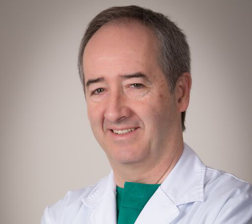 Dr Martinez Corria_BQDental Centers