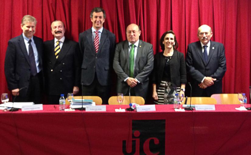 Dr.Nart profesor doctor UIC