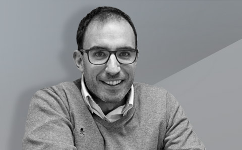 Dr. Rafael Peñuelas