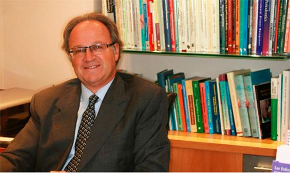 Dr.Alcaraz