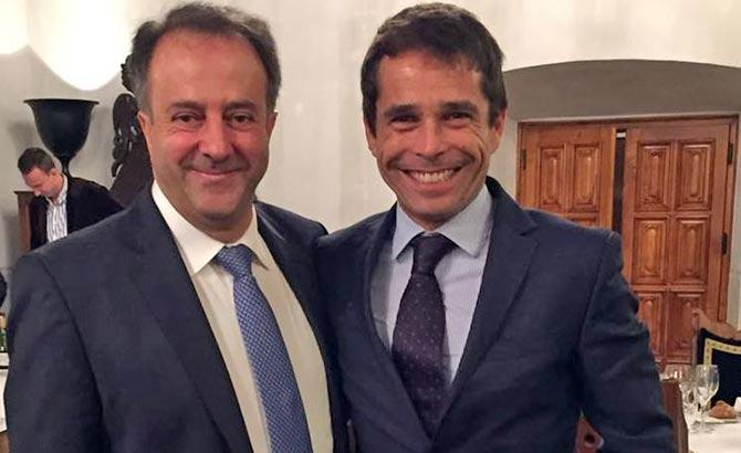 Dres-Juan-Blanco-y-Ricado-Faria