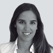 Clínica Ruiz Capillas - Dra. Elena Ruiz Capillas