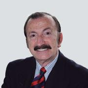 Albia Clínica Dental - Dr. Jaime Gil