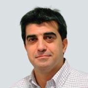Clínica Dental Cabezas - Dr. Javier Cabezas