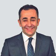Clínica Dental Casas y Suárez - Dr. Javier Casas