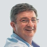Clínica Galván Recoletos Cuatro - Dr. Julio Galván