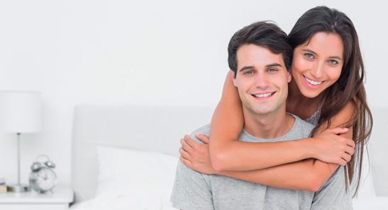 Limpieza oral - Conseguir una sonrisa sana y bonita