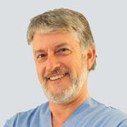 Clínica de Maeztu y asociados - Dr. Mikel de Maeztu