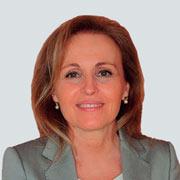 Clínica Vallcorba - Dra. Nuria Vallcorba