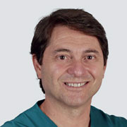 Clínica Dental Pedro Barrio - Dr. Pedro Barrio