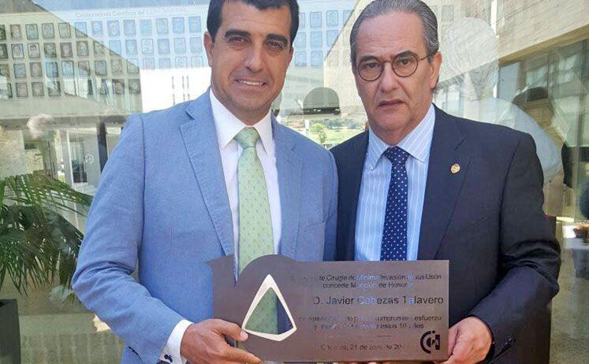 Premio_DrCabezas