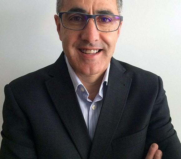 Xavier-Romea-bqdc
