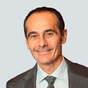 Clínica Sicilia - Dr. Alberto Sicilia