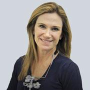 Clínica Carrasquer - Dra. Assumpta Carrasquer