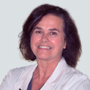 Clínica Vilaboa - Dra. Beatriz Vilaboa