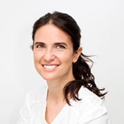 Estoclinic - Dra. Berta García