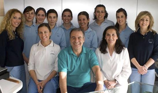 Doctor- Blas-Noguerol-entrevista