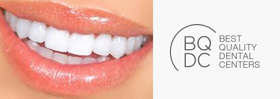 Qué puedes hacer para tener unos dientes más blancos