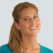 Clínica Dental Mozas - Dra. Carla Mozas