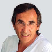 Estoclinic - Dr. Carlos García Soler