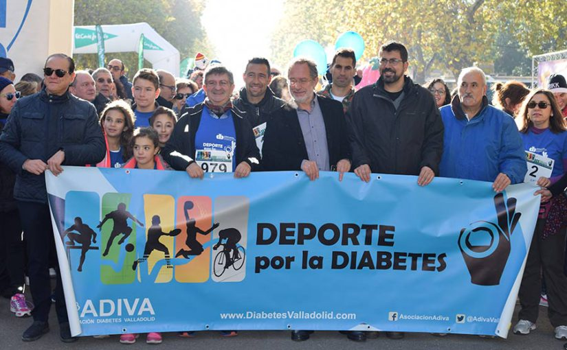 carrera-galvan-diabetes