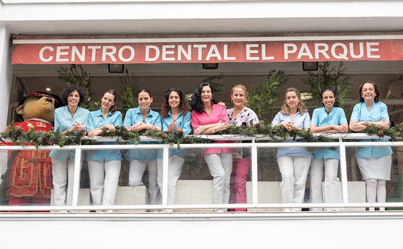 centro-dental-el-parque