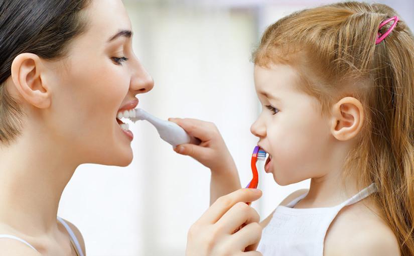 cepillado dientes espanoles