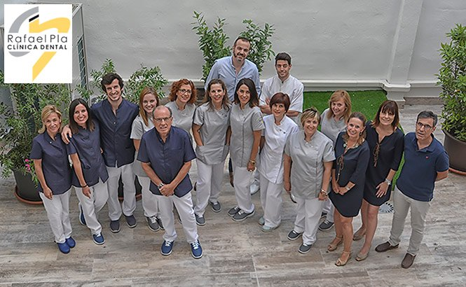 clinica-dental-albacete