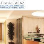 clinica-dental-alcaraz-alicante