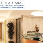 Clínica Alcaraz