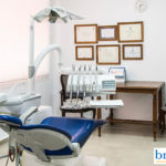 clinica-dental-cadiz