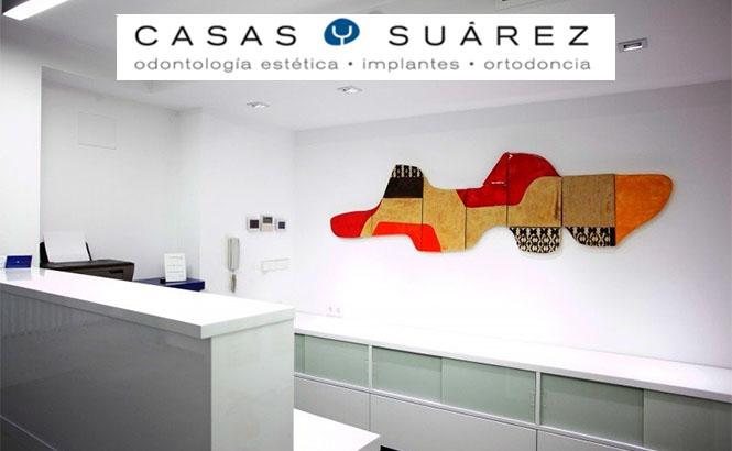 clinica-dental-casas-suarez-alicante