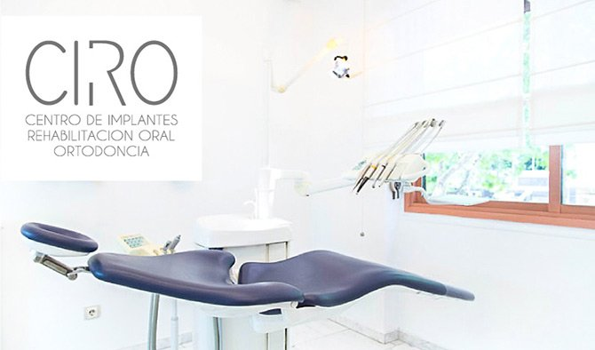 clinica-dental-ciro-madrid